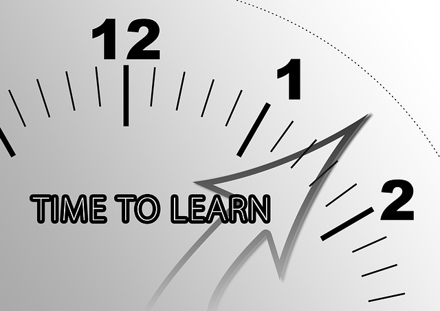 time-to-learn-for-ielts