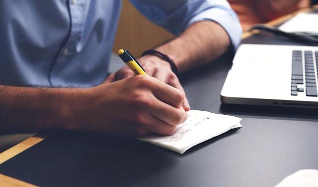preprare-for-TOEFL-writing