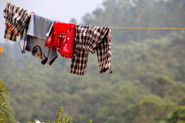 clothes-idioms-phrases