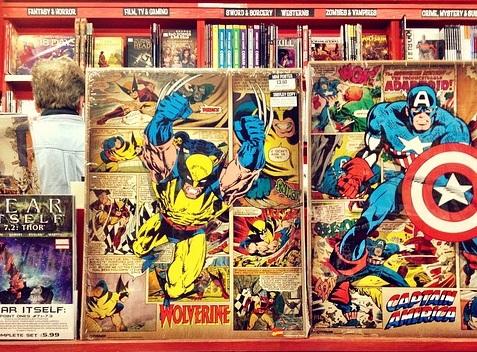 comics-495258_640