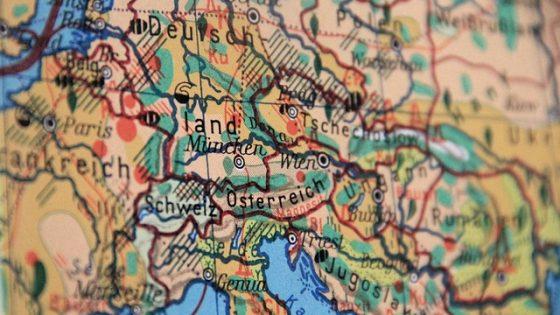 Descubre con nosotrosrazones para irse de Erasmus en Alemania