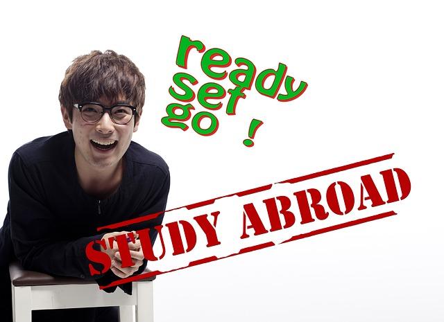 study-abroad-student