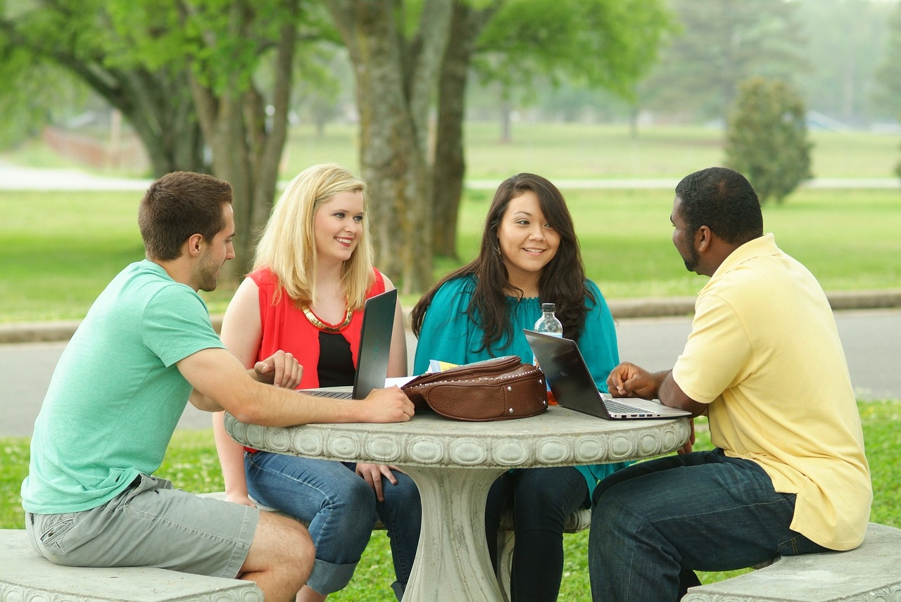 10 Tipps für Erasmusstudenten