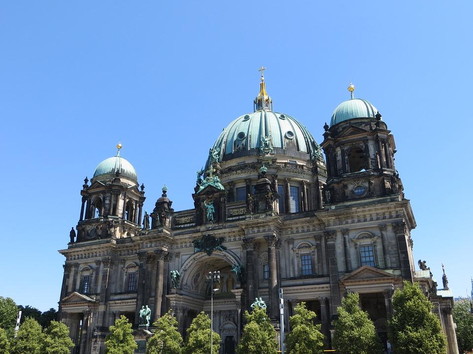 berlin-1138366_960_720