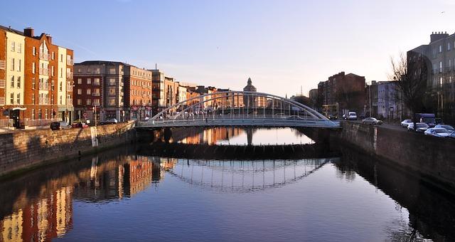 5 cose da fare assolutamente a Dublino