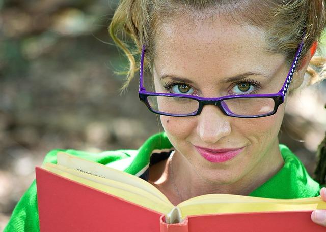 prepare-for-dele-reading