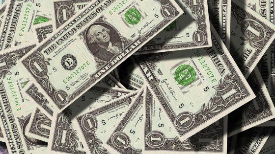 5 línguas para ganhar mais dinheiro