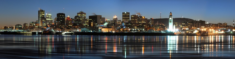montreal-865436_960_720