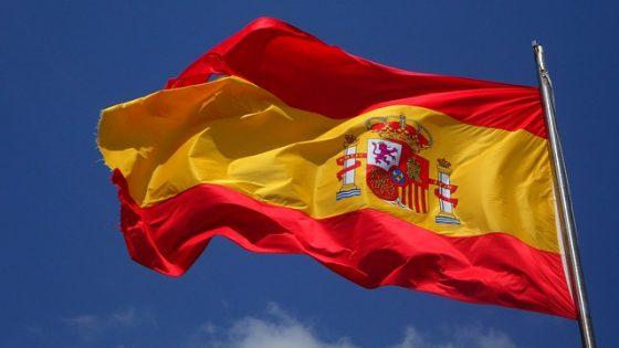 DELE-Spanish-exam