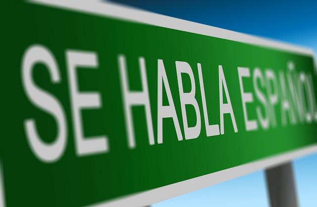 popular-spanish-phrases