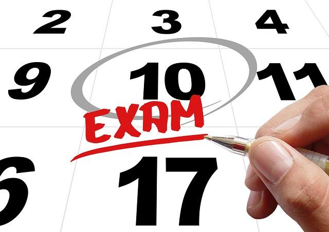 cambridge-english-exams