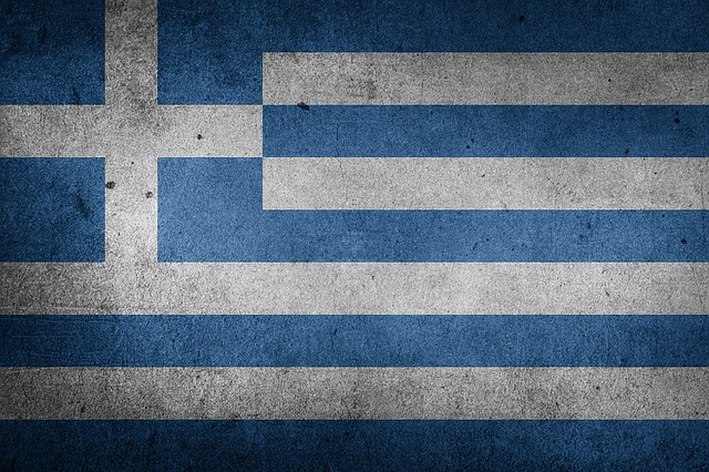 differenze-greco-antico-moderno