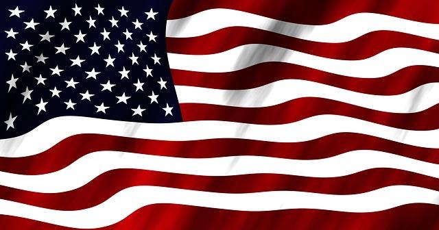 about-USA
