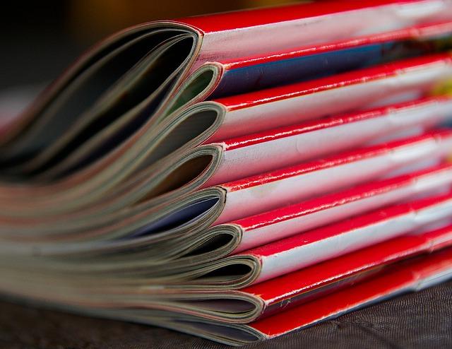 magazines-1108801_640