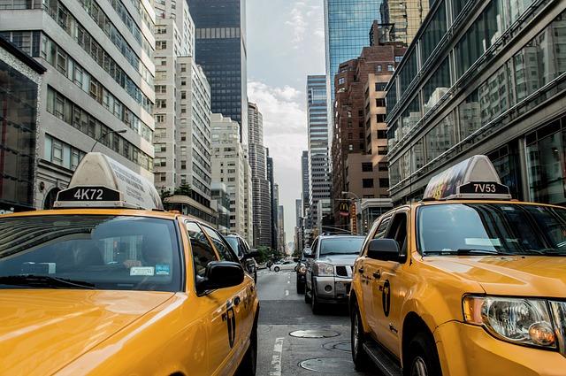 study-in-new-york