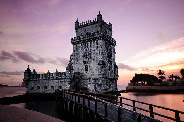 irse-a-portugal