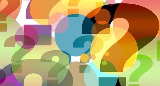 Teste: Que idioma você deveria estudar?