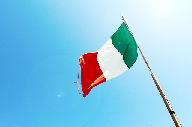 włoski-CILS