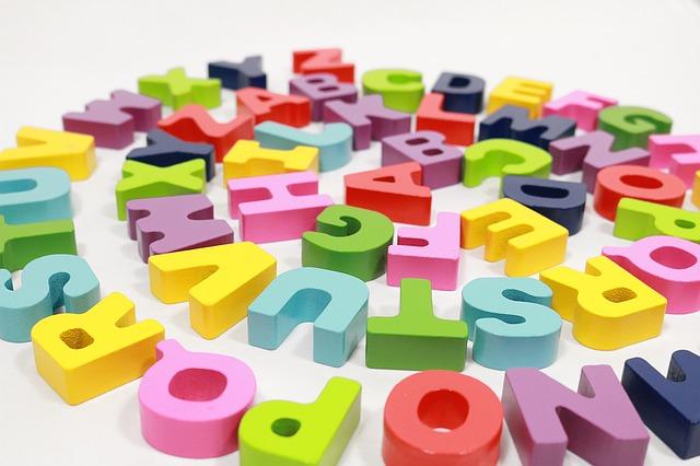 5 razones para aprender un idioma extranjero