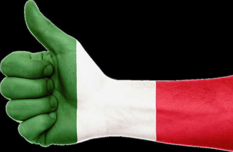 diploma italiano lengua extranjera