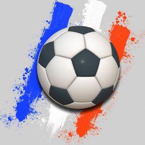 europei 2016 vocabolario calcio inglese