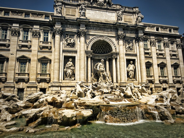 explore-rome-for-free