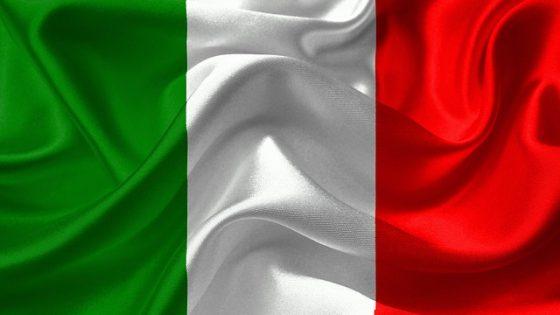 italian-cils-italy