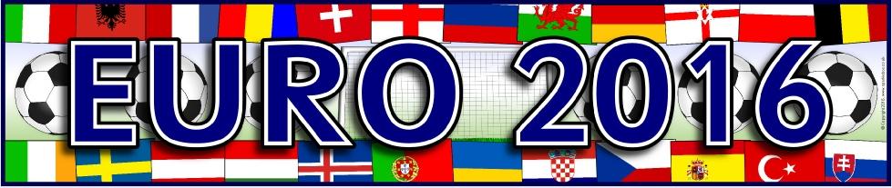 euro 2016 banner