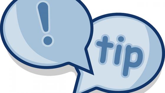 polyglot-tips