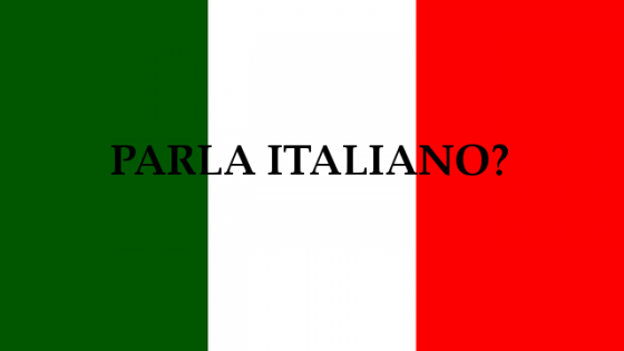 popular-italian-phrases