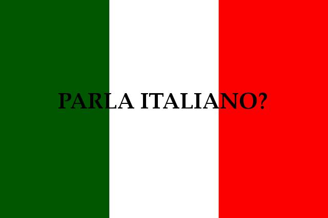 wyrażenia-po-włosku