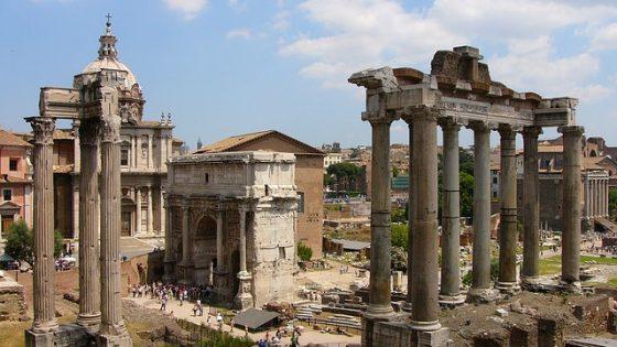 rzym-za-darmo