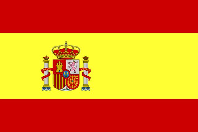 DELE - Diploma di Spagnolo come Lingua Straniera