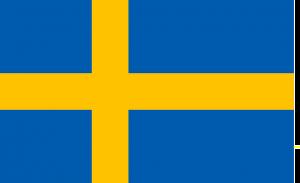 swedish-phrases