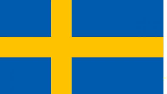 po-szwedzku
