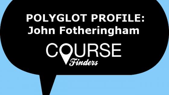 polyglot-profile