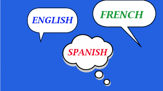 top-jobs-for-multilinguals