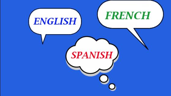 top-jobs-for-multilinguals