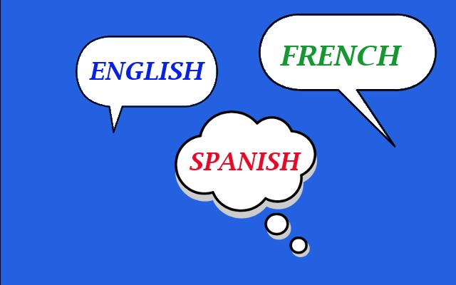 praca-dla-wielojęzycznych