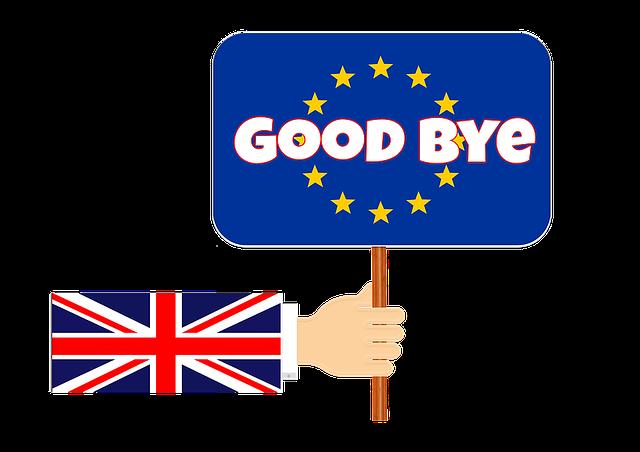 brexit-studenti