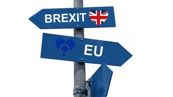 conseguenze Brexit
