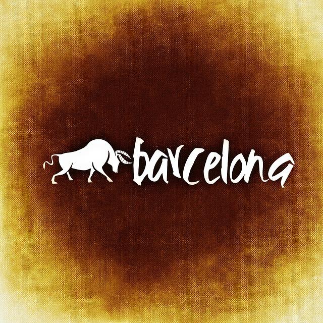 cosa fare e vedere a Barcellona gratis
