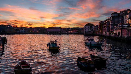 5 powodów by uczyć się w Hiszpanii