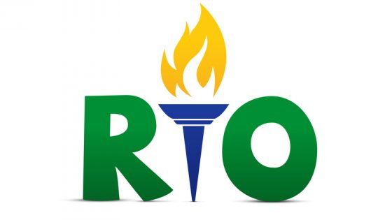 Rio JO