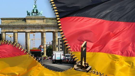 berlin-for-free
