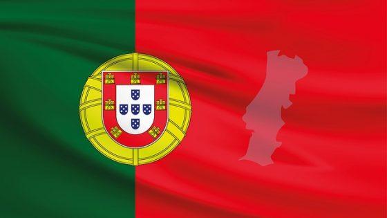 po-portugalsku