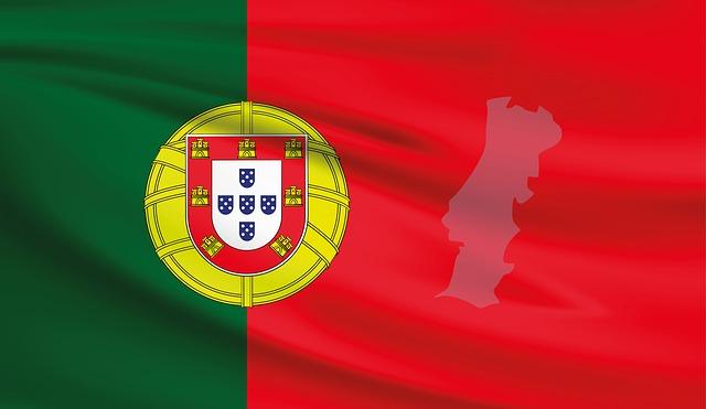 portuguese-phrases
