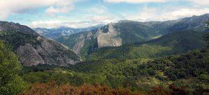 Asturias, Espanha
