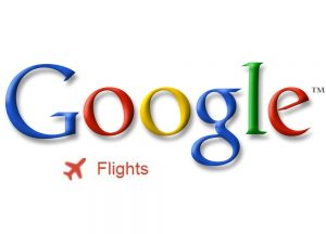 google flight