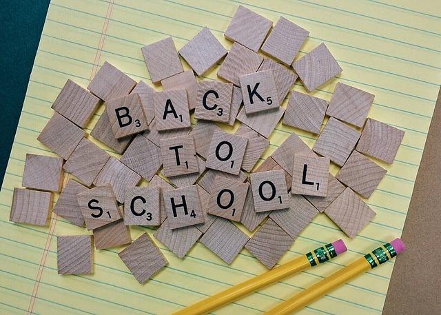 frasi-motivazionali-ritorno-a-scuola